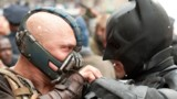 The Dark Knight Rises dépasse le milliard de dollars de recettes