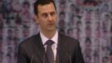 Syrie : Assad réaffirme être prêt à discuter avec les rebelles