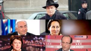 110509_30ans Mitterrand