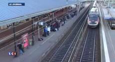 Tarifs SNCF en hausse en 2015 : la colère des associations d'usagers