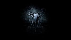 TF1 / LCI Spider-Man 3