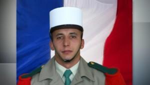 Un 76e soldat français est mort en Afghanistan lundi 14 novembre 2011.