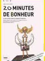 20minutesdebonheur135