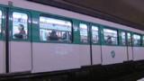 Un vol tourne au drame dans le métro parisien