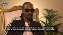 """""""Game Of Thrones n'est pas inspiré de faits réels"""" ? Snoop Dogg se refuse à y croire"""
