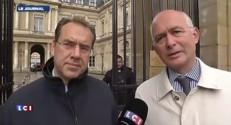 """Les avocats de LCI """"confiants"""" sur le recours devant le Conseil d'Etat"""