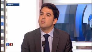 """Robinet préfère """"la TVA anti-délocalisations"""" à la CSG"""