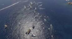 Voile : Les plus belles images de la Corsica Classic