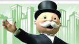 Jouez au Monopoly dans les salles... en 2012