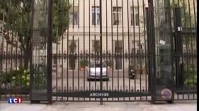"""Condamné pour """"corruption"""", l'ancien maire Philippe Kaltenbach gêne encore à Clamart"""