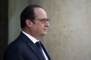 Chômage : l'évolution du discours de Hollande depuis son élection