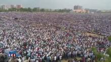 Inde : un leader émerge de la guerre des cotâts