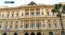 Italie : des familles de victimes de l'amiante crient au scandale