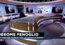 Jérôme Fenoglio assure que la rédaction du Monde va garder une indépendance totale par rapport aux actionnaires