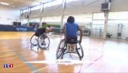 Jeux Paralympiques : les athlètes bordelais à l'assaut de Rio