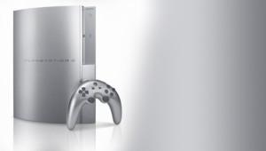 La Playstation 3 de Sony