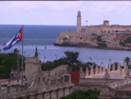 Le 13 heures du 18 décembre 2014 : Entre Cuba et les Etats-Unis, le premier pas vers le réchauffement - 513.8201266937256