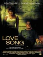lovesongcinefr