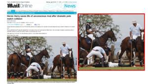 Mailonline - 02/04/2012