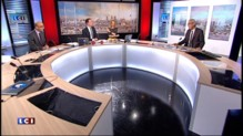 Manuel Valls veut moderniser le droit du travail