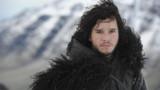 Game of Thrones saison 3 : des épisodes plus longs