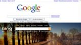 Google : Microsoft nous copie !