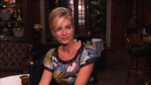 Ashley Abbott - Interview exclusive - Les Feux de l'Amour