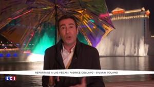 CES Las Vegas : les Français très appréciés pour leurs idées, voici une sélection