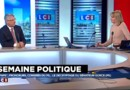 """Départementales 2015 : """"Il y aura sans doute un remaniement après"""""""