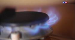 Le 20 heures du 16 juin 2015 : Les prix du gaz et de l'électricité flambent malgré la concurrence - 1344