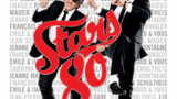 Stars 80 : la bande annonce qui donne envie !