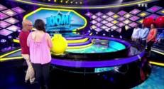 Boom: gagner ne tient qu'à un fil ! du 27 août 2015