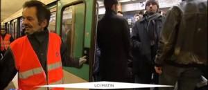 Harcèlement sexiste dans les transports : le Sénat supprime l'article, les associations grondent