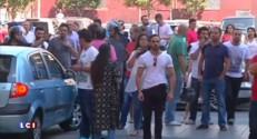 Liban : des militants occupent le ministère de l'Environnement