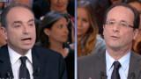 Droit de vote des étrangers : Copé somme Hollande de s'expliquer