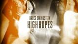 Bruce Springsteen dévoile son nouvel album sur le net