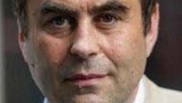 avocat canoy vivendi messier