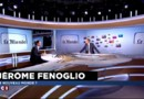 """Jérôme Fenoglio, nouveau directeur du Monde : """"J'ai voulu aller trop vite"""""""