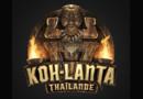 Koh-Lanta-Thaïlande