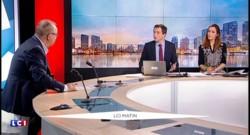 L'édito éco de Vincent Perrault : l'économie du bien-être en plein boom