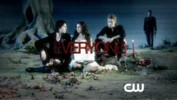 Bande annonce The Vampire Diaries saison 3