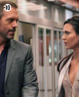 Dr House - Saison 08 Episode 06
