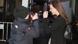 Kate Middleton va-t-elle attaquer les paparazzi?