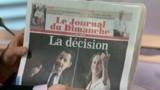 La presse met en garde contre l'abstention