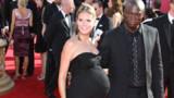 Heidi Klum, mère pour la quatrième fois