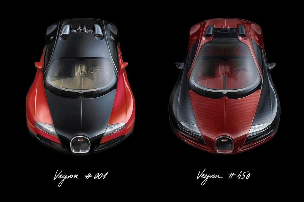 bugatti-veyron-grand-sport-vitesse-la-finale-2015-03-11370188dulpl