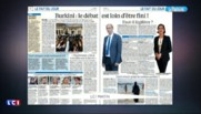 Conseil d'Etat, Burkini, candidature d'Alain Juppé, retrouvez la revue de presse de ce samedi 27 août