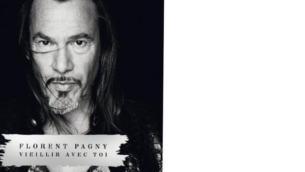 album florent pagny vieillir avec toi gratuit