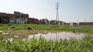 Le 20 heures du 30 novembre 2014 : Explosion de l%u2019usine Bhopal : 30 ans apr� des lieux encore toxiques - 2094.9979999999996