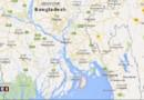 Le Bangladesh veut déplacer des milliers de migrants Rohingyas sur une île